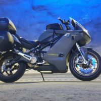miriam_orlandi_electric_motor_news_03