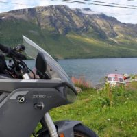 miriam_orlandi_electric_motor_news_04