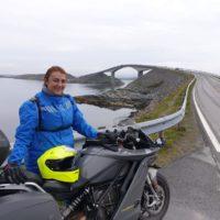 miriam_orlandi_electric_motor_news_06