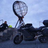 miriam_orlandi_electric_motor_news_07