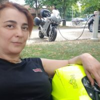 miriam_orlandi_electric_motor_news_10