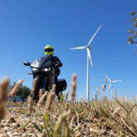 miriam_orlandi_electric_motor_news_12