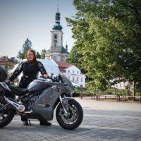 miriam_orlandi_electric_motor_news_14