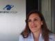 Morena Bernardini ArianeGroup