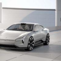 polestar_precept_concept_electric_motor_news_01