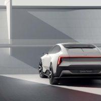 polestar_precept_concept_electric_motor_news_02