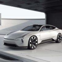 polestar_precept_concept_electric_motor_news_03
