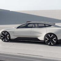 polestar_precept_concept_electric_motor_news_04