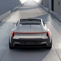 polestar_precept_concept_electric_motor_news_05