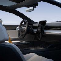 polestar_precept_concept_electric_motor_news_06
