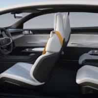 polestar_precept_concept_electric_motor_news_07