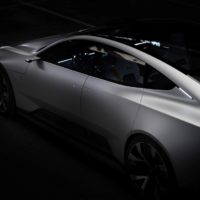 polestar_precept_concept_electric_motor_news_08