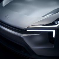 polestar_precept_concept_electric_motor_news_09