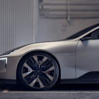 polestar_precept_concept_electric_motor_news_10