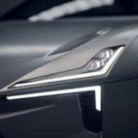 polestar_precept_concept_electric_motor_news_11
