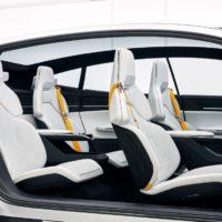 polestar_precept_concept_electric_motor_news_12