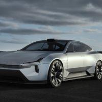 polestar_precept_concept_electric_motor_news_15