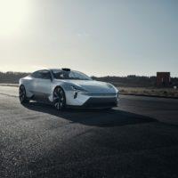 polestar_precept_concept_electric_motor_news_16