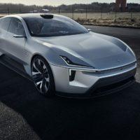 polestar_precept_concept_electric_motor_news_17