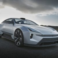 polestar_precept_concept_electric_motor_news_18