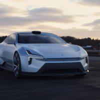 polestar_precept_concept_electric_motor_news_19