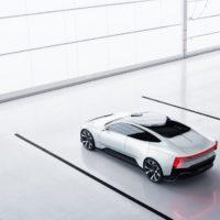 polestar_precept_concept_electric_motor_news_20