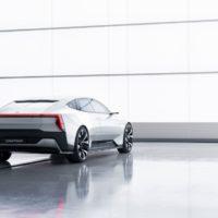 polestar_precept_concept_electric_motor_news_21