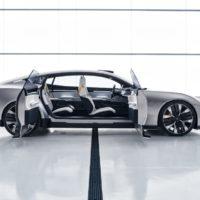 polestar_precept_concept_electric_motor_news_22