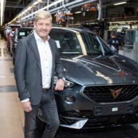 produzione_cupra_formentor_electric_motor_news_2