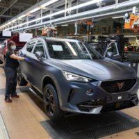 produzione_cupra_formentor_electric_motor_news_8