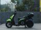 Gli scooter Silence sono i più immatricolati in Italia