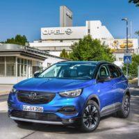 001-Opel-Grandland-X-503706