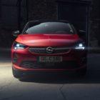 01-Opel-Corsa-508885_0