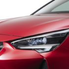 02-Opel-Corsa-509186_0