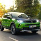 03-Opel-Mokka-513458_0