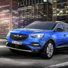 04-Opel-Grandland-X-305588_0