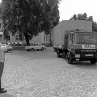 05-Opel-9014