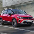 05-Opel-Crossland-513140_0