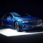 06-Opel-Insignia-GS-512389_0
