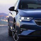 07-Opel-Insignia-B-GS-509987_0