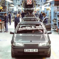 08-Opel-5768 Vectra