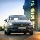 09-Opel-Astra-K-508376_0
