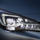 10-Opel-Astra-K-509520_0