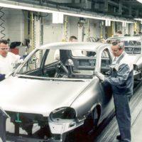 11-Opel-Corsa-29252
