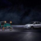 11-Opel-Lutzmann-Astra-511381_0