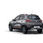 12-2020 – Dacia SPRING
