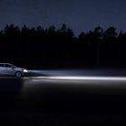 12-Opel-Astra-K-506013_0