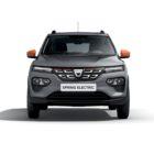 13-2020 – Dacia SPRING