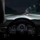 13-Opel-Astra-Cockpit-511383_0