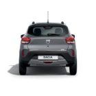 14-2020 – Dacia SPRING